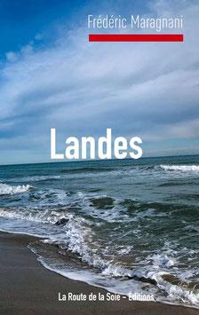 Landes