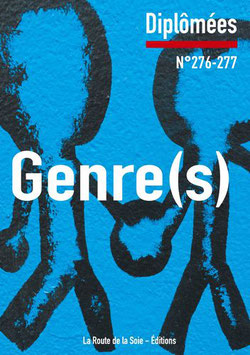 Diplômées n°276-277 Genre(s)
