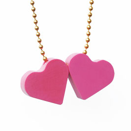 DUO SWEETHEARTS / ROSE