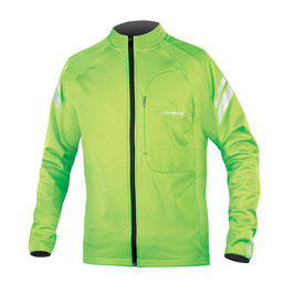 Chaqueta Windchill Jacket II Endura