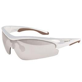 Gafas Endura Chukar