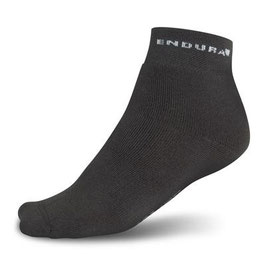 Calcetines Thermolite® (Paquete doble) Endura