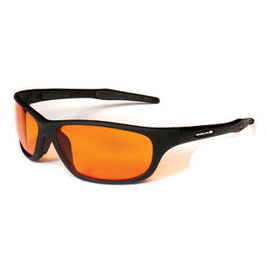 Gafas Endura Cuttle