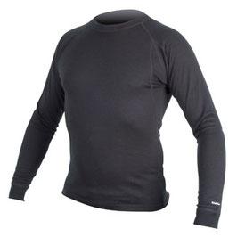 Camiseta Interior Baa Baa Merino m/larga Endura