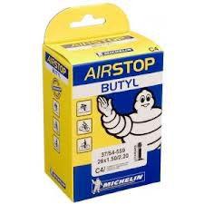 Camara Michelin Airstop MTB