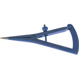 カストロヴィーホーカリバー 80mm 直