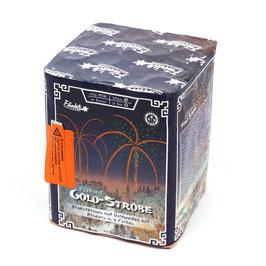 Funke Gold Strobe, 16 Schussbatterie