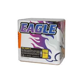 Tropic Eagle 45
