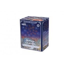 Funke Duplex Cracker, 20-Schuss-Batterie