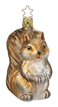 Emmi Eichhörnchen