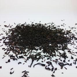 Schwarz Tee