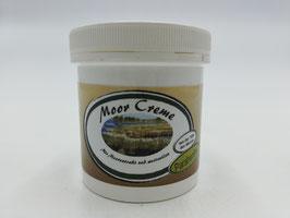 Moor Creme