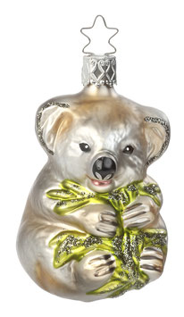 Karlchen Koala
