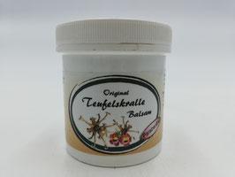 Original Teufelskralle Balsam