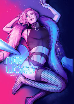 Voize: NO WORD