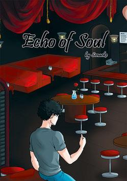 Senaeke: Echo of Soul