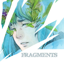 Cyprinus: Fragments