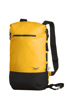 Rupp Waterproof Daypack - Old Gold