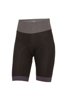 Sitt Pants Women - Peacoat