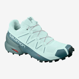 SALOMON SPEEDCROSS 5 Damen