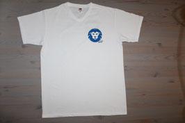weisse T-Shirts GSVZ