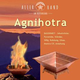 Agnihotra