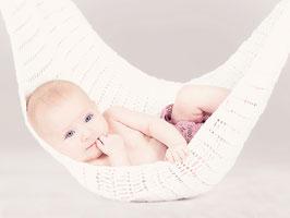 Babywunschcoaching