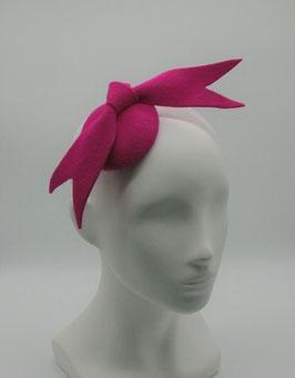 PinkyBow