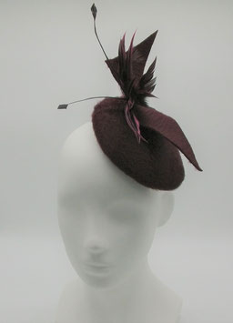 Plate Hat