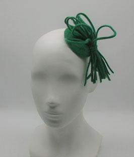 Springgreen Stripes