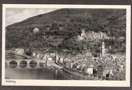 691..   (W-6900)   Heidelberg      (PK-00278)