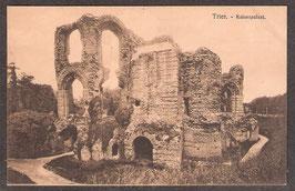 5429   (W-5500)   Trier   -Kaiserpalast-   (PK-00229)