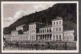 56130   (W-5427)   Bad Ems   -Kursaal-   (PK-00135)