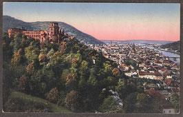 691...   _(W-6900)   Heidelberg     (PK-00362)