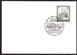 Eisenbahn-Motiv-Beleg (EMB-0348)