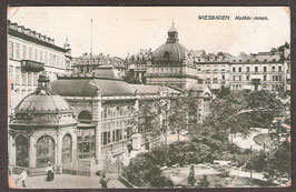 65...   (W-6200)   Wiesbaden   (PK-00112)