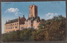 99817   (O-5900)   Eisenach   -Wartburg v. Osten-   (PK-00439)