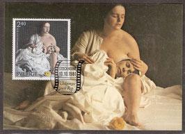 1172  Maximumkarte  (SE)