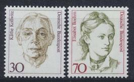 BRD 1488-1489 postfrisch