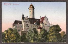960...   (W-8600)   Bamberg   -Altenburg-