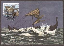 1593; 1594; 1597; 1598   Maximumkarten  (SE)