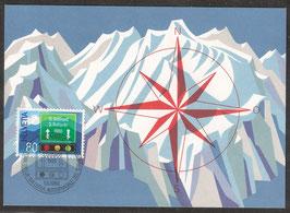 1189 Maximumkarten (CH) (1)