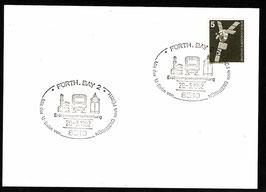 Eisenbahn-Motiv-Beleg (EMB-0352)