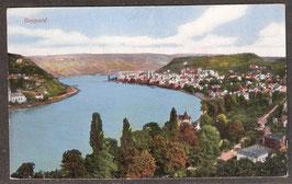 56154   (W-5407)   Boppard   -Rhein-   (PK-00078)