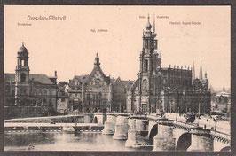 01...   (O-8010)   Dresden    -Dresden Altstadt-   (PK-00255)