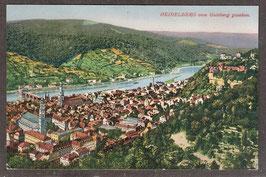 691..   (W-6900)   Heidelberg    (PK-00139)