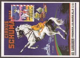 1450-1452   Maximumkarten  (SE)