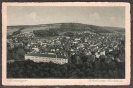 98617   (O-6100; O-6106)   Meiningen   -Total vom Bielstein-   (PK-00065)