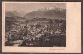 83471   (W-8240)   Berchtesgaden   (PK-00155)