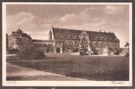 3864.   (W-3380)   Goslar   -Kaiserhaus-   (PK-00418)